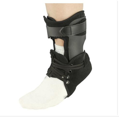 Comfortland Medical Accord III Ankle Brace