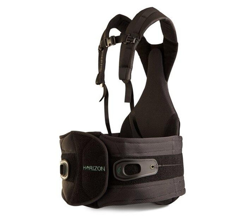 Aspen Medical Products Horizon 456 TLSO Back Brace