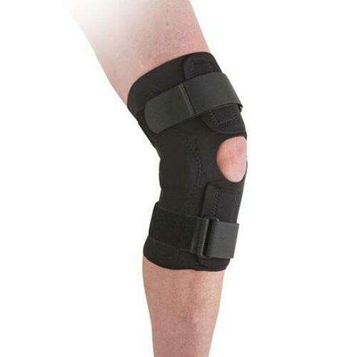 Ossur Hinged Knee Support