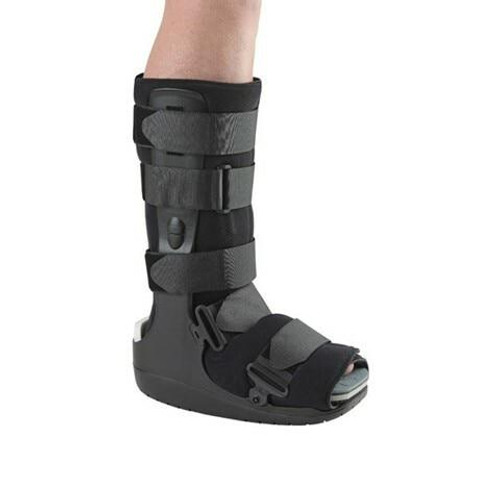 Ossur DH Offloading Walker Boot