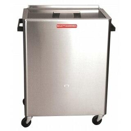 Chattanooga Group Hydrocollator M-2 Mobile Heating Unit