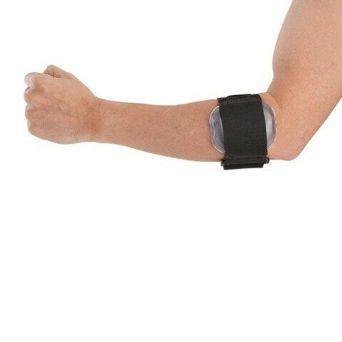 Ossur Airform Tennis Elbow Support