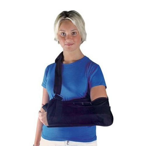 Ossur Ossur Shoulder Abduction Sling