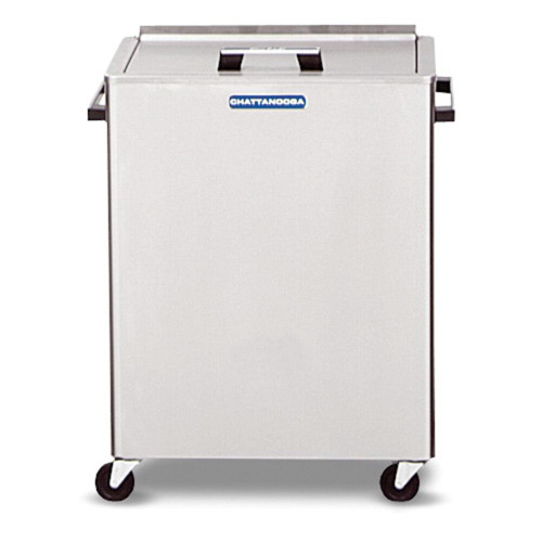 Chattanooga ColPac C-5 Mobile Chilling Unit - 3102