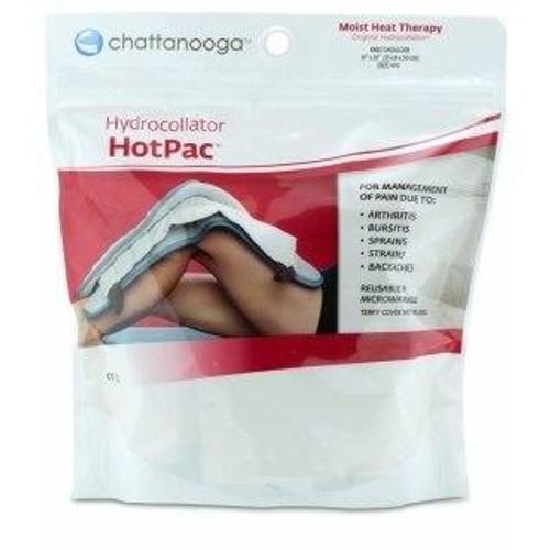 Chattanooga Hydrocollator HotPac Set