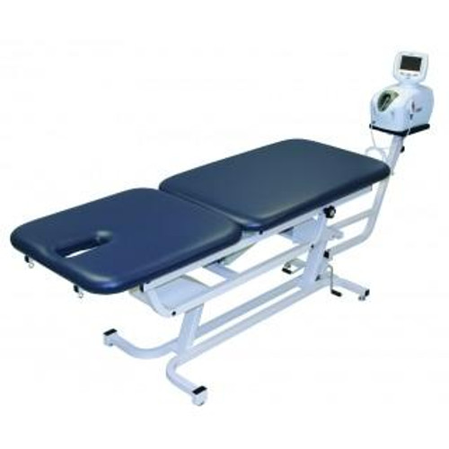 Chattanooga TTET-200 Hi-Lo Traction Table