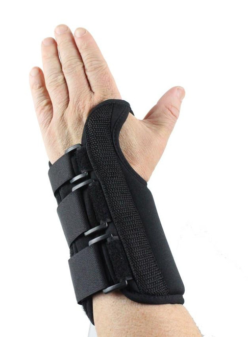 Comfortland Medical Wrist Extension Splint 8 inch