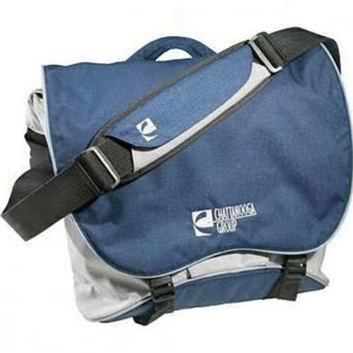 Chattanooga Intelect Transport System Carry Bag