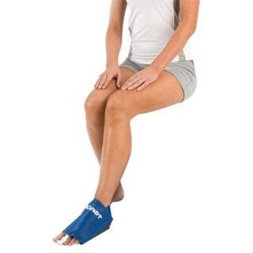 AirCast Cryo Cuff Foot Wrap