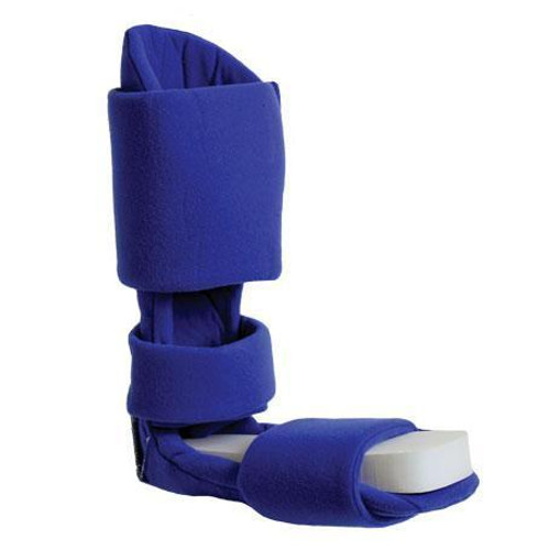Comfortland Medical Padded Posterior Night Splint