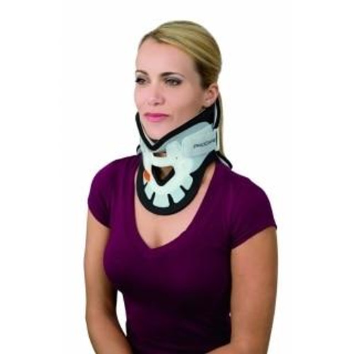 Aspen Medical Products Transitional 172 Cervical Collar Pad Set