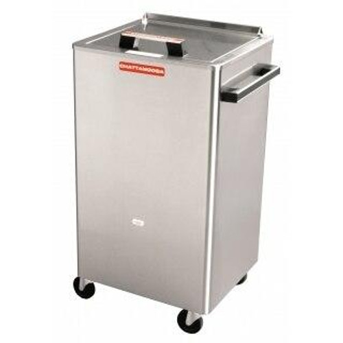 Chattanooga Hydrocollator SS 2 Mobile Heating Unit