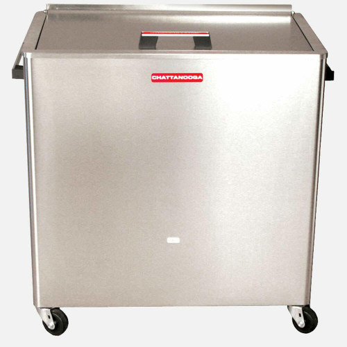 Chattanooga Hydrocollator M-4 Mobile Heating Unit