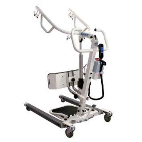 Chattanooga Alliance Stand-Assist Patient Lift