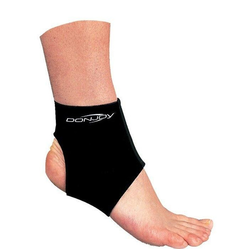 DonJoy DonJoy Neoprene Ankle Support