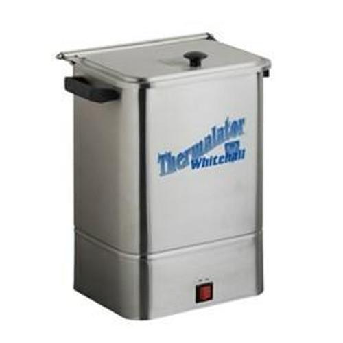 Whitehall Thermolator Compact Moist Heat Unit 4-Pack Capacity
