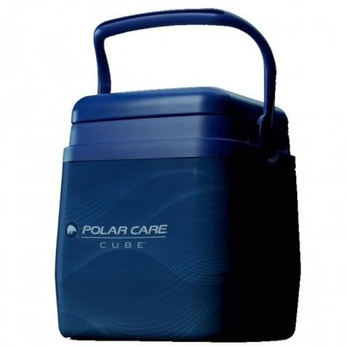 Breg Inc Breg Polar Care Cube