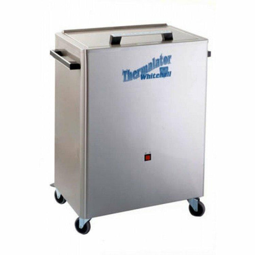 Whitehall Whitehall Thermalator T-12-M 12-PACK Mobile Moist Heat Therapy Unit