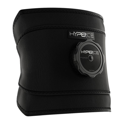 Hyperice HyperIce Back - Ice Compression Wrap