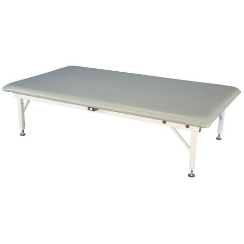 Armedica AM-640 Electric Hi-Lo Mat Treatment Table