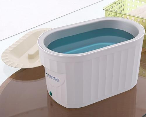Therabath Therabath Pro Paraffin Wax Bath