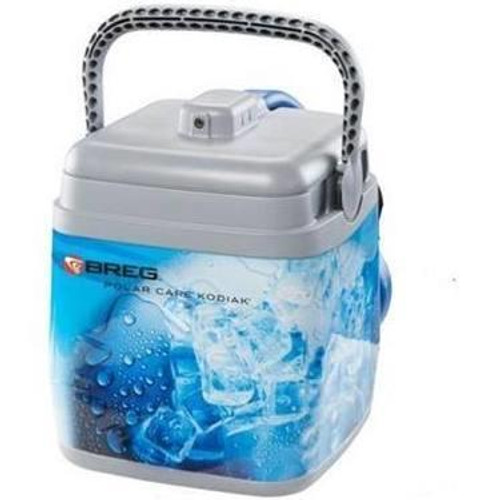 Breg Inc Breg Polar Care Kodiak