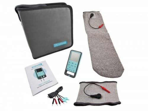 Pain Management Technologies Ultima Neuro or Advanced Neuropathy Stimulator System