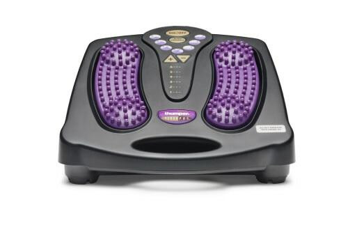 Thumper Thumper Versa Pro Total Body Massager