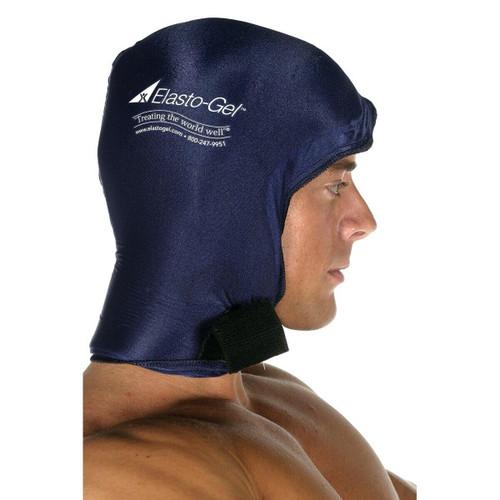 Elasto Elasto-Gel Hot and Cold Cranial Cap