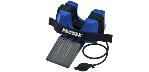 Pronex Pronex Cervical Traction