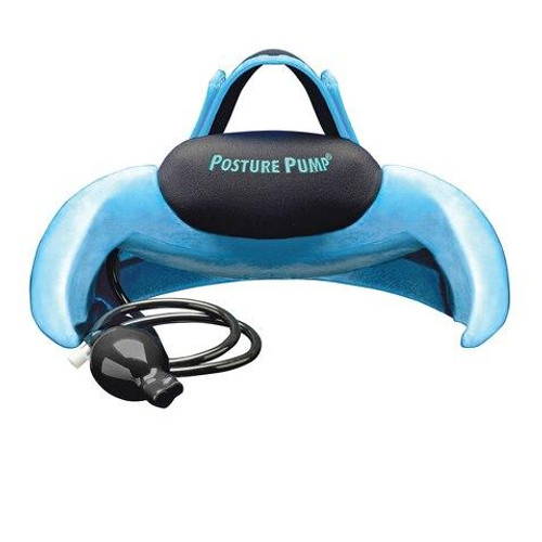 Posture Pro Posture Pump Cervical Disc Hydrator Model 1100