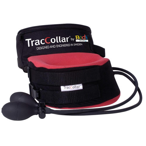 BodyMed BodyMed Tracollar Inflatable Cervical Collar