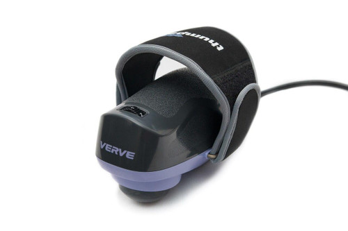 Thumper Thumper Verve Single Sphere Massager