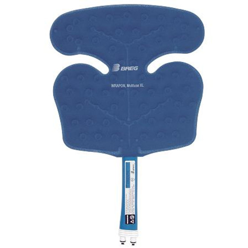 Breg Inc Polar Care Cube XL Universal Multi-Use Pad