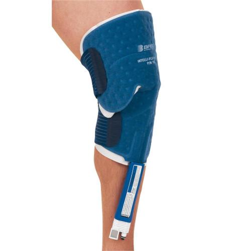 Breg Inc Intelli-Flo Knee Pad Universal