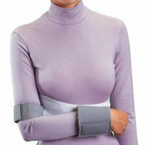 Procare Deluxe Shoulder Immobilizer