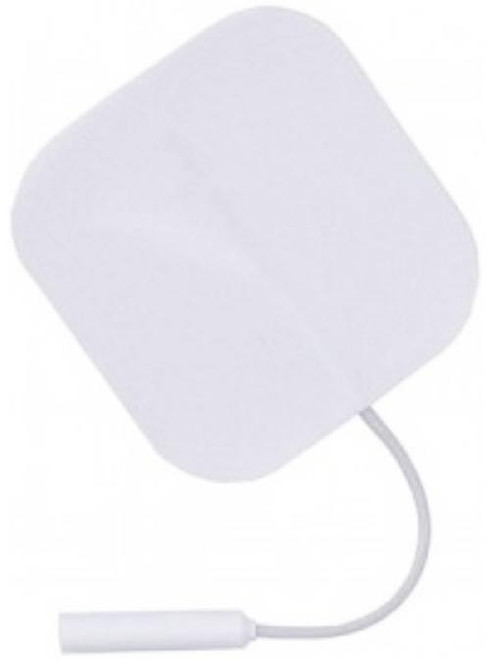 Pain Management Technologies Soft-Touch Silver Electrodes