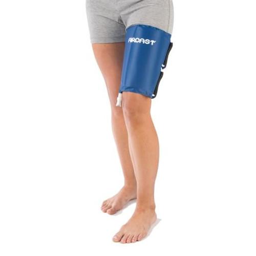 AirCast Cryo Cuff Thigh Wrap