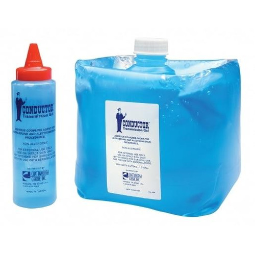 Chattanooga Chattanooga Conductor Transmission Gel 1.3 gal