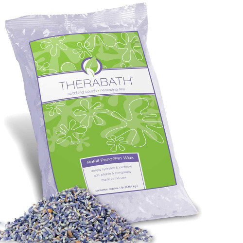 Therabath Therabath Paraffin Refill Beads