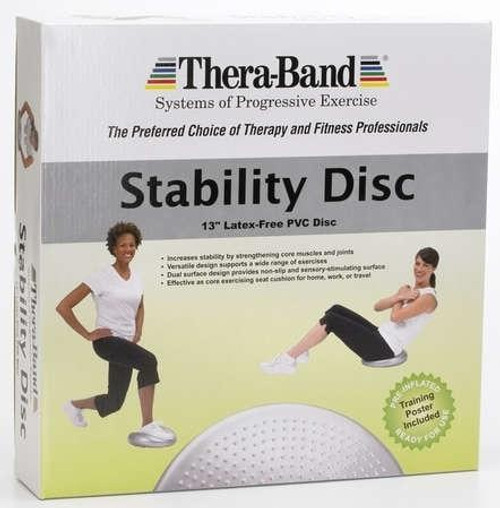 TheraBand TheraBand Stability Disc