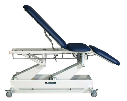 Dynatronics Dynatron T3 Treatment Table