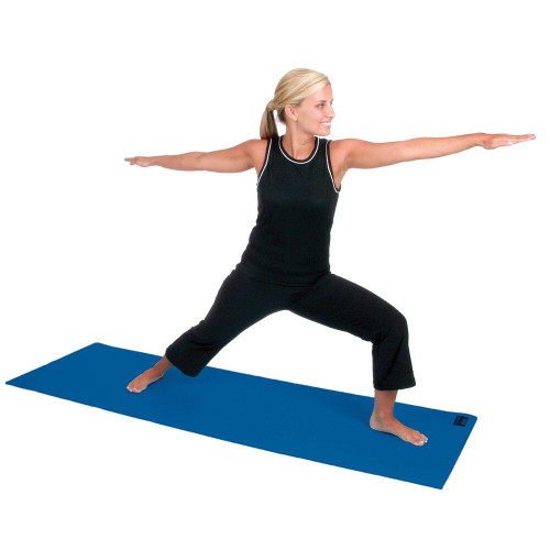 Aeromat Aeromat Elite/Yoga Pilates Mat