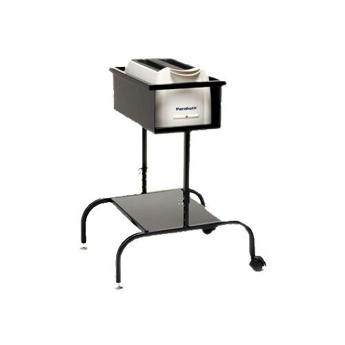 TheraBand Parabath Mobile Floor Stand