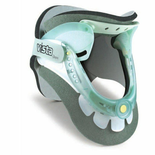 Aspen Medical Products Vista Cervical Collar