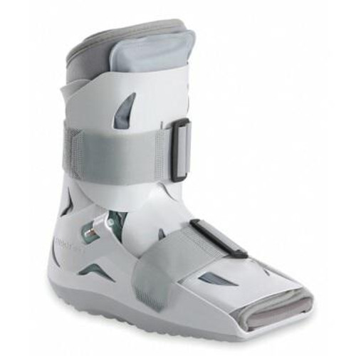 AirCast AirCast SP Walker Boot