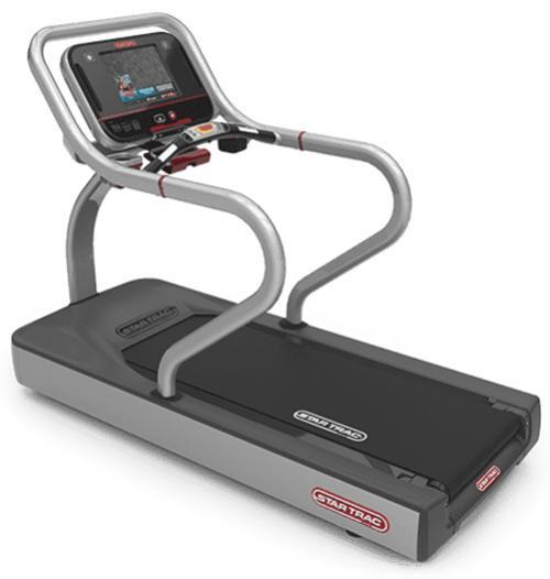 Star Trac 8-TRX Coach Treadmill w/ 15 HD Screen