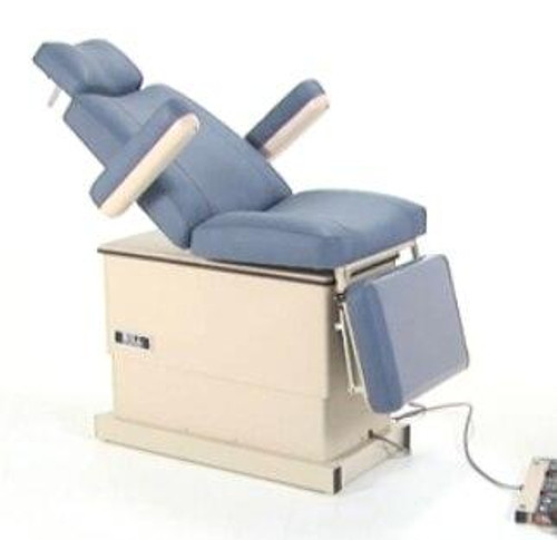Hill Laboratories Hill Podiatry Chair