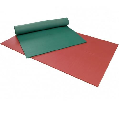 Airex Atlas Physical Therapy Mat