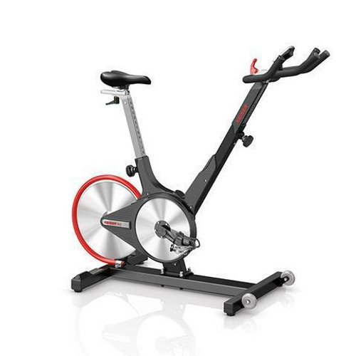 Keiser Keiser M3 Indoor Cycle